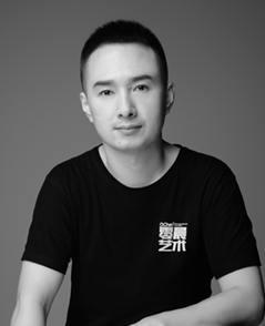 教学校长   张世津